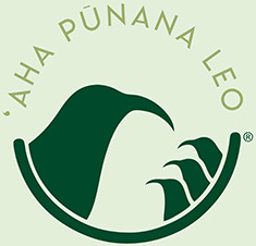 Lōkō ʻAPL 2019