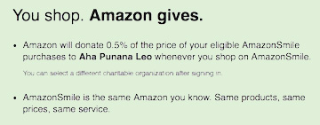 Shop Amazon Link